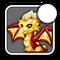 Iconsunlight3