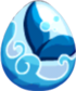 Sea Egg