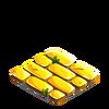 Gold Brick Road