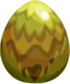 Mire Egg