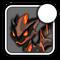Icondarksteel2