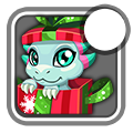 File:Icongiftwrap2.png