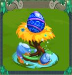 EggAstromancer