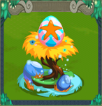 EggSeastar
