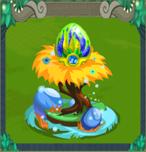 EggBrazil