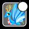 Iconsparkler3