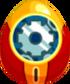 Clockwork Egg
