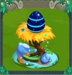 EggCelestial