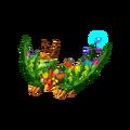 Wreath Epic