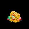 Treasure Hoard
