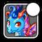 Iconglass2