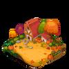 Harvest Homestead