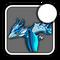 Iconswimmer4