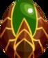 Colossal Egg