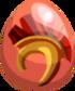 Athena Egg