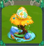 EggTinsel