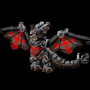 Black Knight Epic