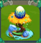 EggLightspeed