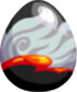 Scorch Egg