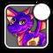 Icontorchlight3
