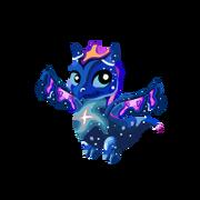 Galaxy Juvenile