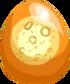 Harvest Moon Egg