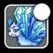 Iconwinterglass2