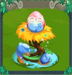 EggPorcelain