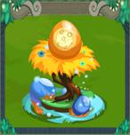 EggHarvestMoon