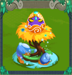 EggMagicLamp