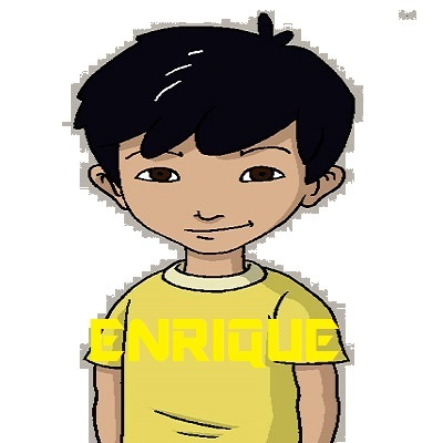 File:Enrique.jpg