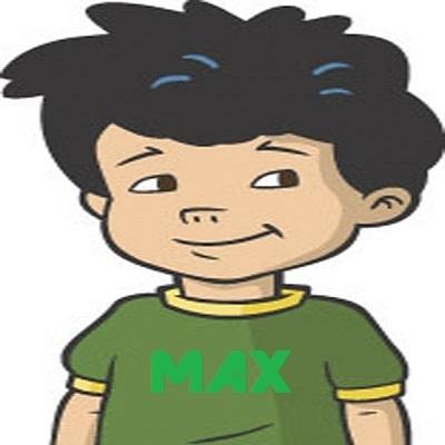 File:Max.jpg