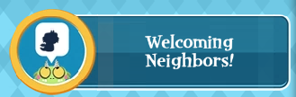 File:Welcoming Neighbors!.png