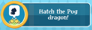 File:Hatch the Pug Dragon.png