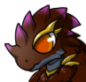 File:Dargos hatch icon.png