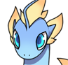 Water hatchling icon.png