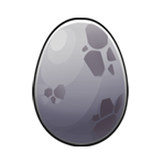 File:Power egg.png
