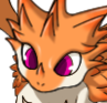 Spine hatchling icon.png