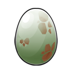 File:Underground egg.png