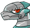 Dragonoid hatchling icon.png