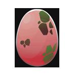 File:Scorpion egg.png