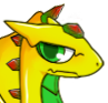 Spicy hatchling icon.png