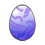 Excir egg.png