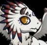 Totem hatchling icon.png