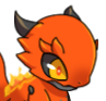 File:Blaze hatch icon.png