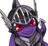 Black armor hatch icon.png