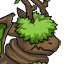 File:Timber hatchling icon.png
