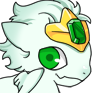 Emerald hatch icon.png