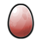 File:Hell egg.png