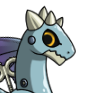 Spiral hatchling icon.png
